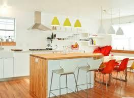 Ikea Kitchen Cabinet Installation Cost Ikea Kitchen Cabinets Installation Cost Yeo Lab Com