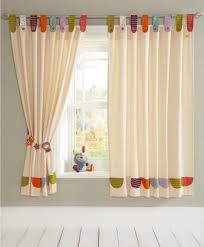 Hayley Nursery Bedding Set by Next Cot Bedding Sets Cotton Blend Next Cot Nursery Bedding Sets
