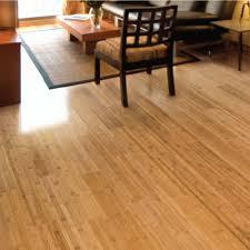Home Legend Tacoma Oak Laminate Flooring Flooring Home Depot Bamboo Flooring Cost Sale Installation