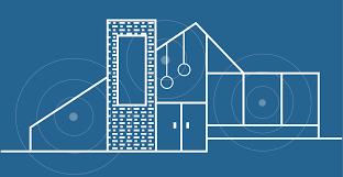 home networking actiontec com