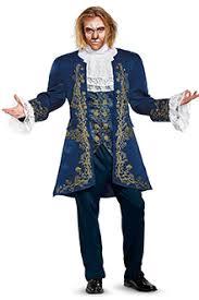 venetian costume masquerade masks dresess costumes masqueradeexpress