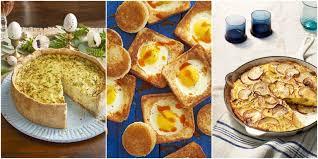 dinner egg recipes 25 best egg recipes easy ways to cook eggs