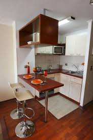 small kitchen lighting ideas pictures the best small kitchen design ideas for your tiny space