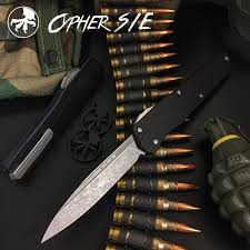 microtech knives microtechknives twitter