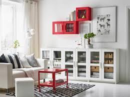 m bel f r wohnzimmer 19 einrichtungstipps für kleine räume 1 bonustipp