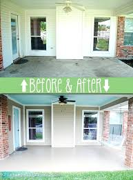 exterior porch floor paint colors valspar anti skid porch and