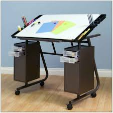 Drafting Table Chair Drafting Chair With Arms Office Depot Chairs Home Decorating