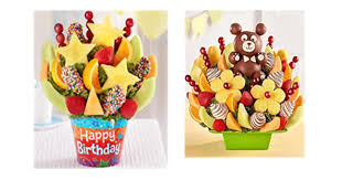 fruit bouquets coupon code glitch glitch 90 fruit bouquets coupon working more than
