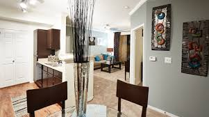 three bedrooms 3 bedrooms atera apartments 4606 cedar springs rd oak lawn dallas tx 75219