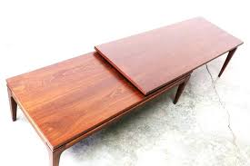 pie shaped lift top coffee table l shaped coffee table captivating shaped coffee table decoration