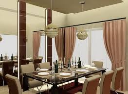 dining room modern contemporary modern home igfusa org