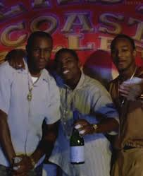 Paid In Full Meme - money movie gif by oghmakelv find download on gifer