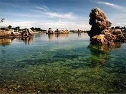chambre d hote ile de brehat pas cher l île de bréhat guide tourisme vacances