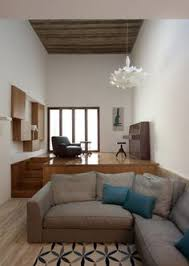 Interior Home Design For Small Houses B57c56045b0ad9f37081d14d833f45a3 Small Living Room Designs Small Living Rooms Jpg
