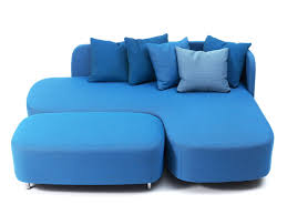 Small Sectional Sofa Cheap by Terrific Illustration Rare Sectional Sofas For Sale Near Me