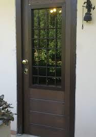 porte blindate da esterno porte da esterno prezzi idee di design per la casa rustify us
