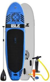 tower paddle boards black friday amazon the isle inflatable paddle board combo package lets you select any