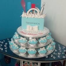 Tiffany Blue Baby Shower Cake - 109 best tiffany u0026 co images on pinterest tiffany blue