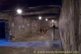 chambres a gaz les chambres à gaz du c d auschwitz allemagne 28 images visite