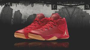 apple jordan wallpaper melo m12 big apple melo