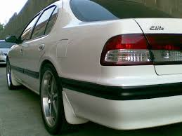 1998 nissan 240sx modified oemmags 2000 nissan cefiro specs photos modification info at