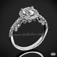 beautiful diamonds rings images Go girlies ultimate stop for all your girly stuff jpg