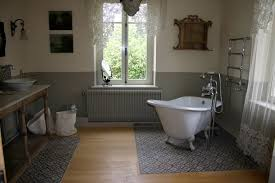 period bathroom in the vosges france the antique floor company