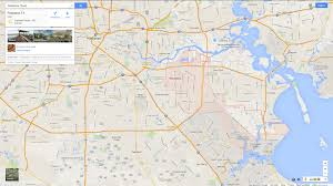 Fresno City College Map Pasadena Texas Map