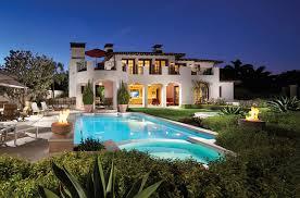 Pool House Plans Ideas Cool Pool House Designs Pool Design Ideas