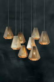 556 best lighting images on pinterest light design lighting