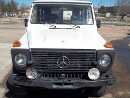 mercedes 280 ge find 1982 mercedes 280 ge wagen the fast car