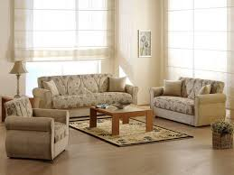 Modern Single Wooden Sofa 100 Living Room Ideas With Beige Sofas Decor Fascinating