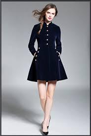 fashion vetement femme aliexpress com buy clobee ol women winter dress robe hiver 2017