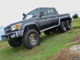 mercedes amg 6x6 cost this how australia imitates the mercedes g63 amg 6x6