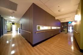 mornington nursing home by lyons architects dezeen