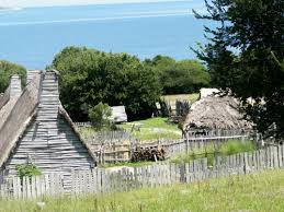 perusing the past at plymouth plantation and beyond legacy