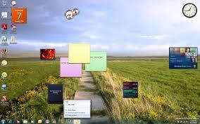 activewin com windows 7 beta build 7000 preview