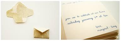 Engagement Card Invitation Wording Paper Pastries Wedding Talk No 2 Engagement Party Invitations