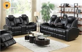 elegant lazy boy sofa reviews lovely sofa furnitures sofa