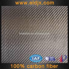 1k Carbon Fiber Cloth 3k Carbon Fiber Fabric 3k Carbon Fiber Fabric Suppliers And