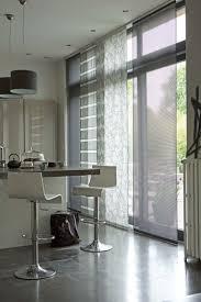 modele rideau de cuisine best model rideau 2016 gallery amazing house design getfitamerica us