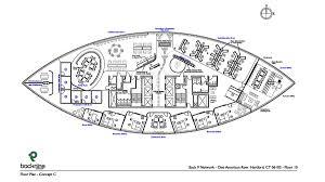100 floor plan network design university pittsburgh