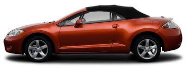 eclipse mitsubishi 2008 amazon com 2008 mitsubishi eclipse reviews images and specs