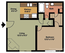 3 Bedroom Apartments Wichita Ks Somerset Apartments Rentals Wichita Ks Apartments Com