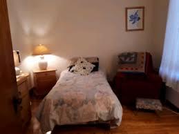 chambre a louer sur chambre louer a lasalle location de chambres et colocations dans