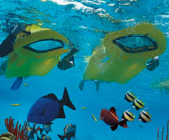 2014 holiday wish list gifts that divers love scuba diving