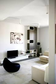 Ebook Interior Design Apartments Remarkable Minist Interior Architettura Interiors
