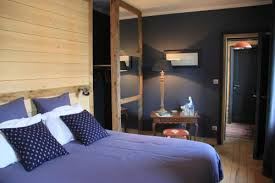 10 Lovely Chambres D Hotes Le Crotoy The 10 Best B Bs In Valery Sur Somme Booking Com