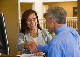 tips to help managers improve performance appraisals