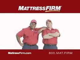 mattress firm black friday 2017 mattress firm ad